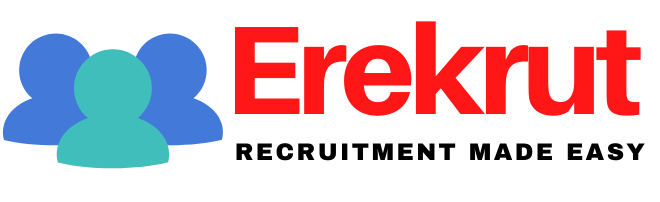 Erekrut, India's Premium Pre Hiring Assessment Job Portal