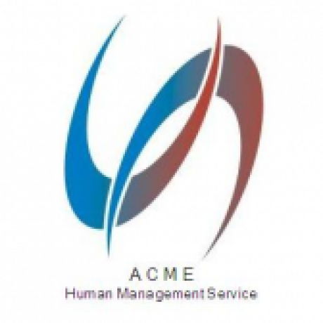 Profile picture of acmeservices
